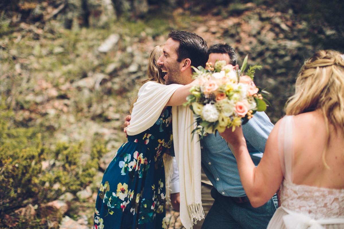 110-elopement--photography--colorado--mountain--vail--snow--intimate--wedding.jpg