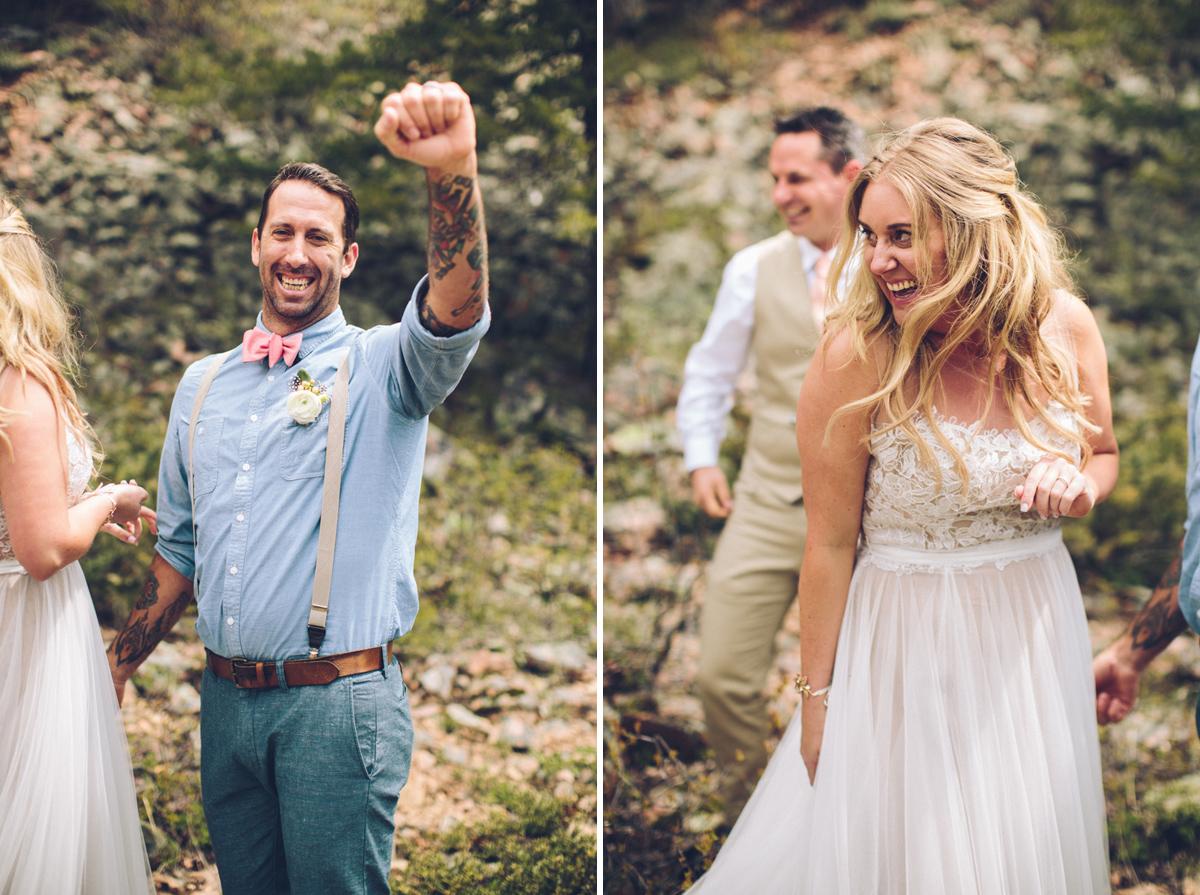 109-elopement--photography--colorado--mountain--vail--snow--intimate--wedding.jpg