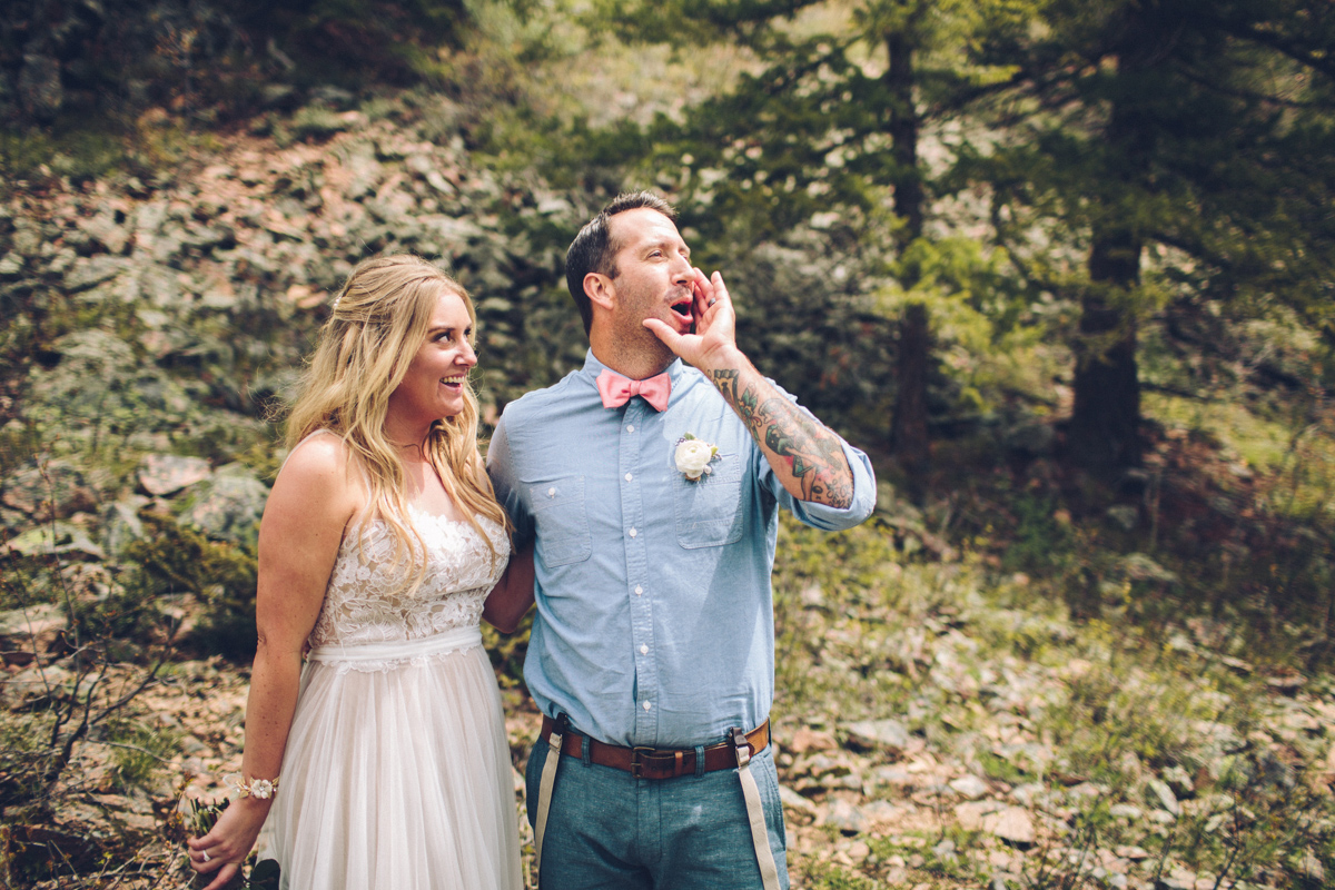 114-elopement--photography--colorado--mountain--vail--snow--intimate--wedding.jpg