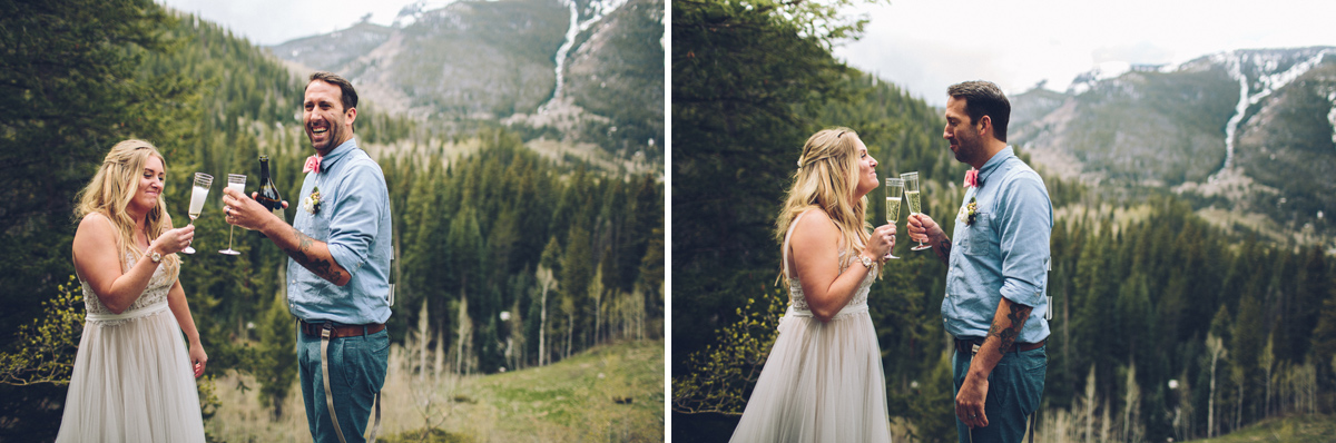 116-elopement--photography--colorado--mountain--vail--snow--intimate--wedding.jpg