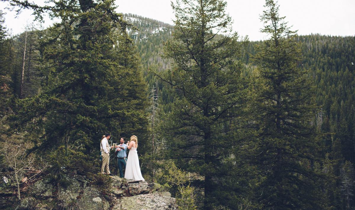118-elopement--photography--colorado--mountain--vail--snow--intimate--wedding.jpg