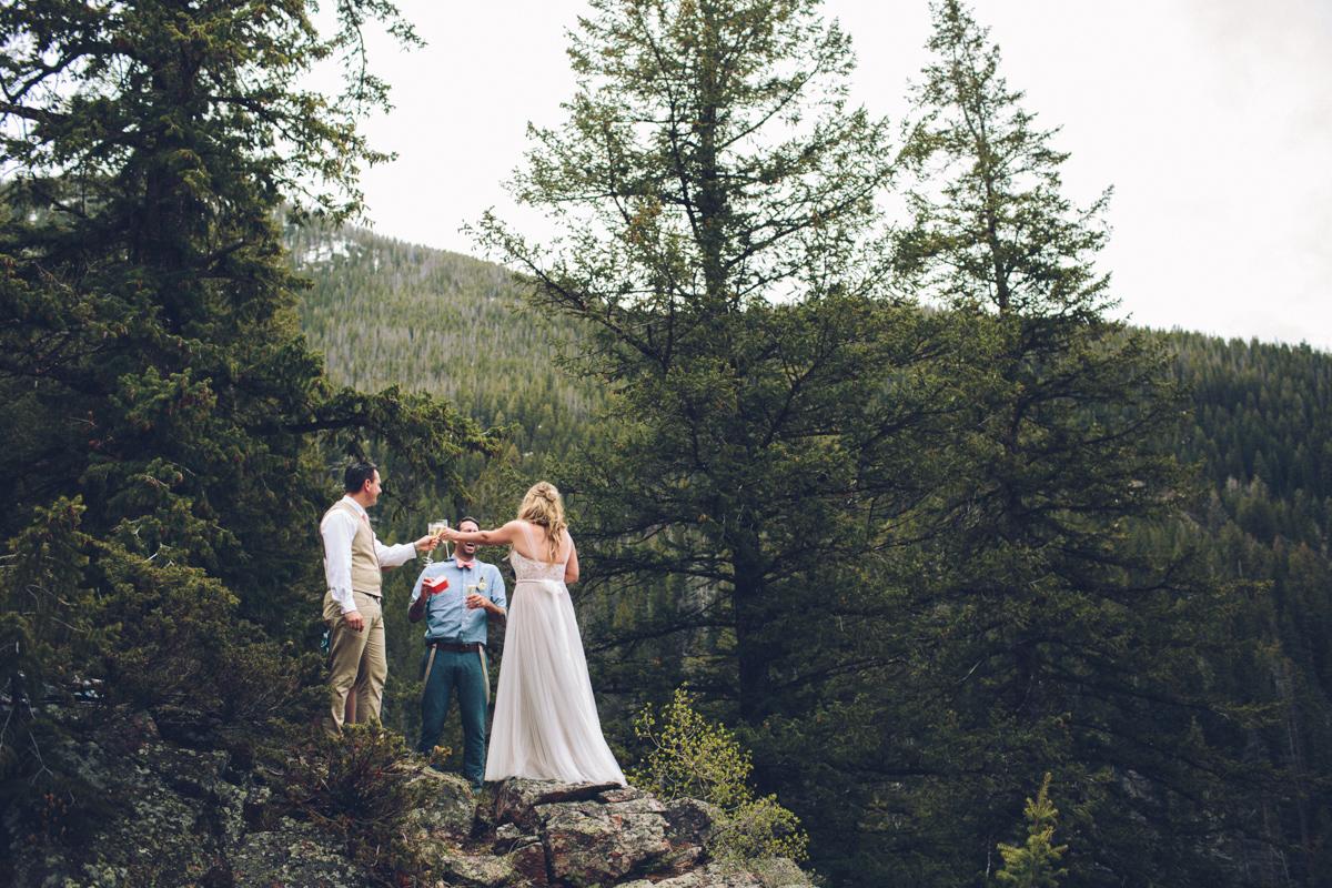 119-elopement--photography--colorado--mountain--vail--snow--intimate--wedding.jpg