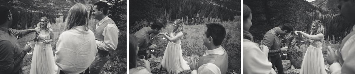 121-elopement--photography--colorado--mountain--vail--snow--intimate--wedding.jpg