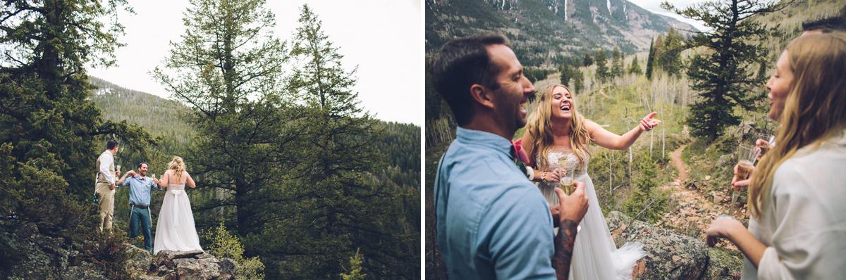 120-elopement--photography--colorado--mountain--vail--snow--intimate--wedding.jpg