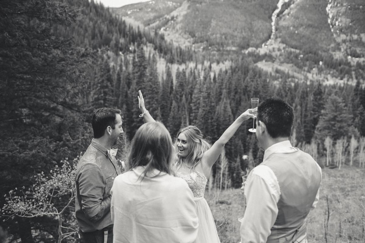 122-elopement--photography--colorado--mountain--vail--snow--intimate--wedding.jpg
