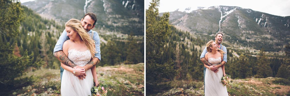 125-elopement--photography--colorado--mountain--vail--snow--intimate--wedding.jpg