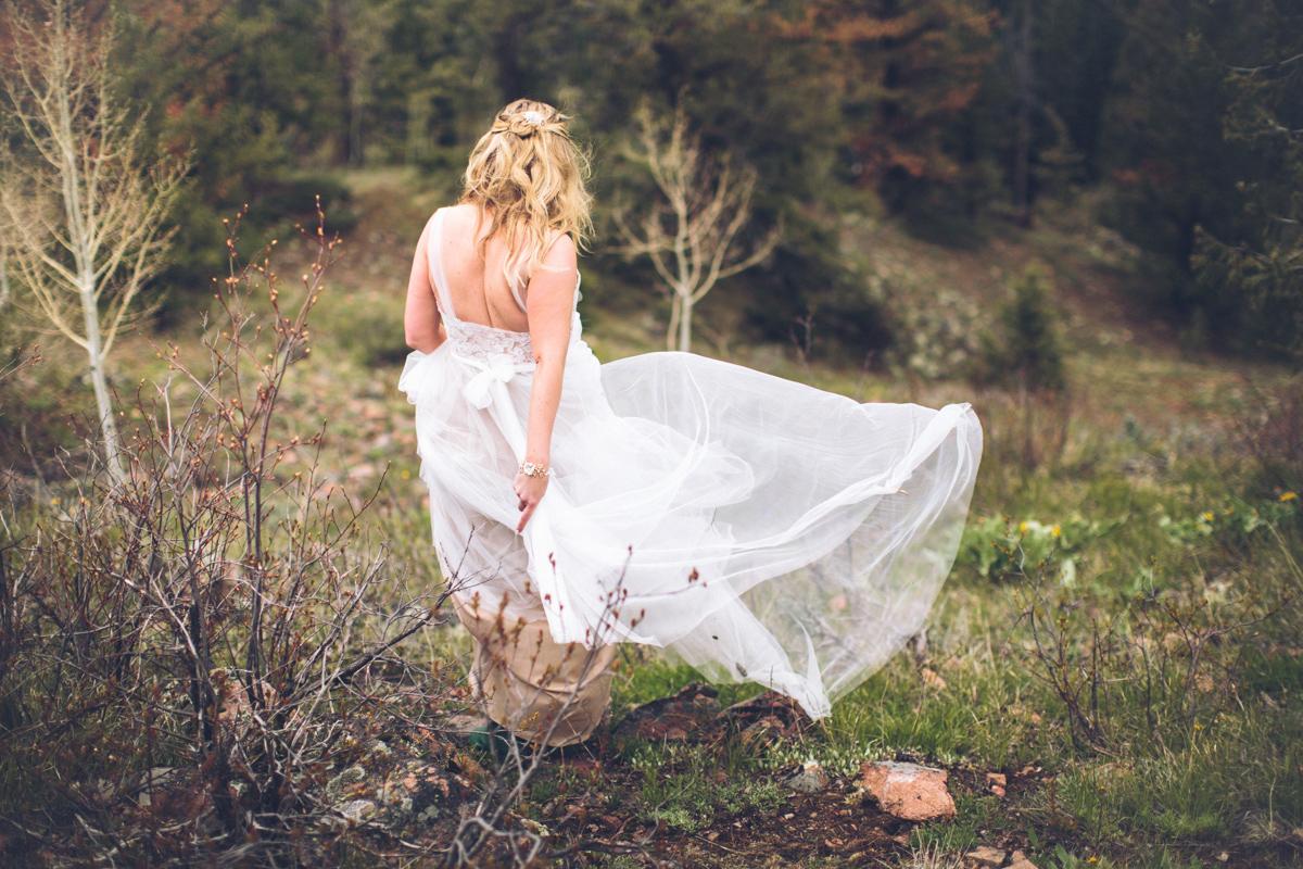 130-elopement--photography--colorado--mountain--vail--snow--intimate--wedding.jpg