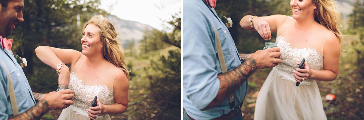 135-elopement--photography--colorado--mountain--vail--snow--intimate--wedding.jpg