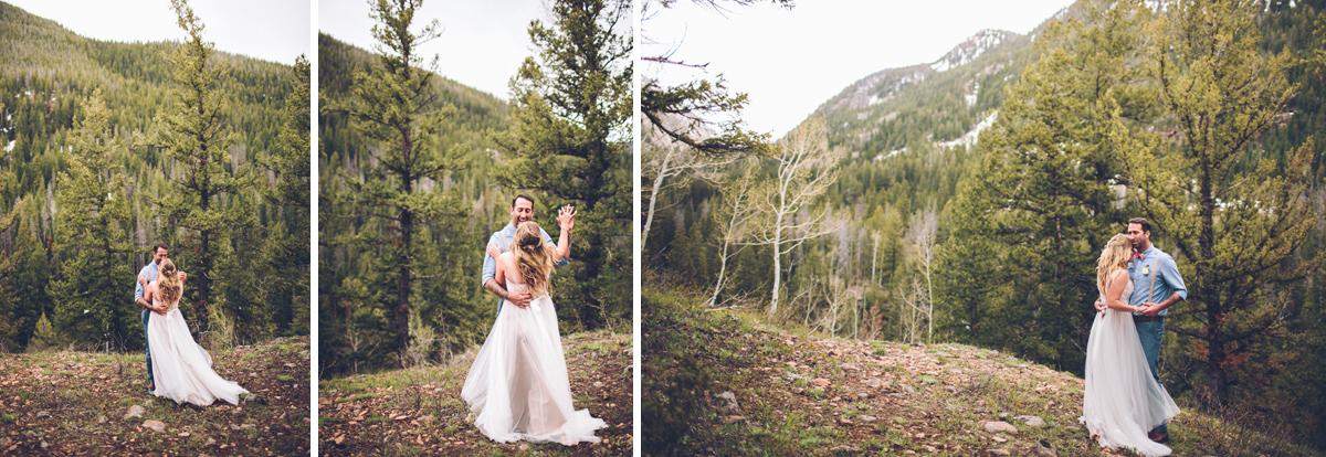 139-elopement--photography--colorado--mountain--vail--snow--intimate--wedding.jpg