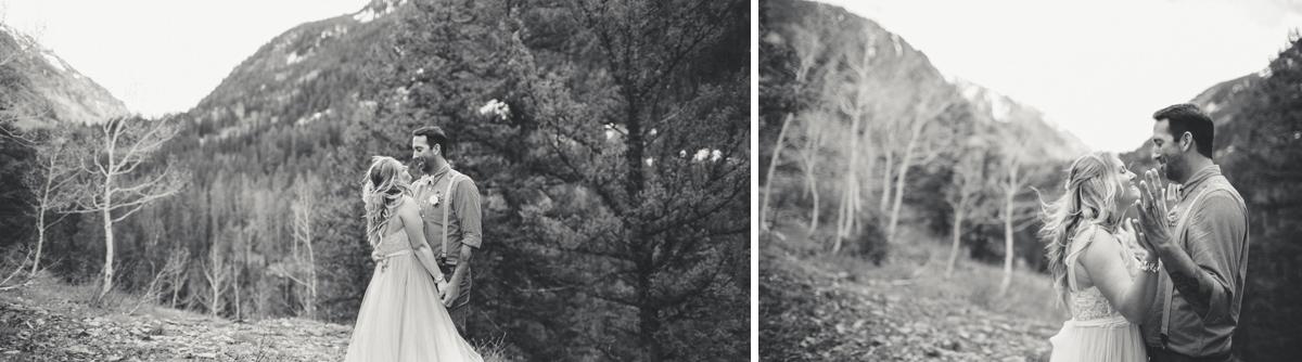 142-elopement--photography--colorado--mountain--vail--snow--intimate--wedding.jpg