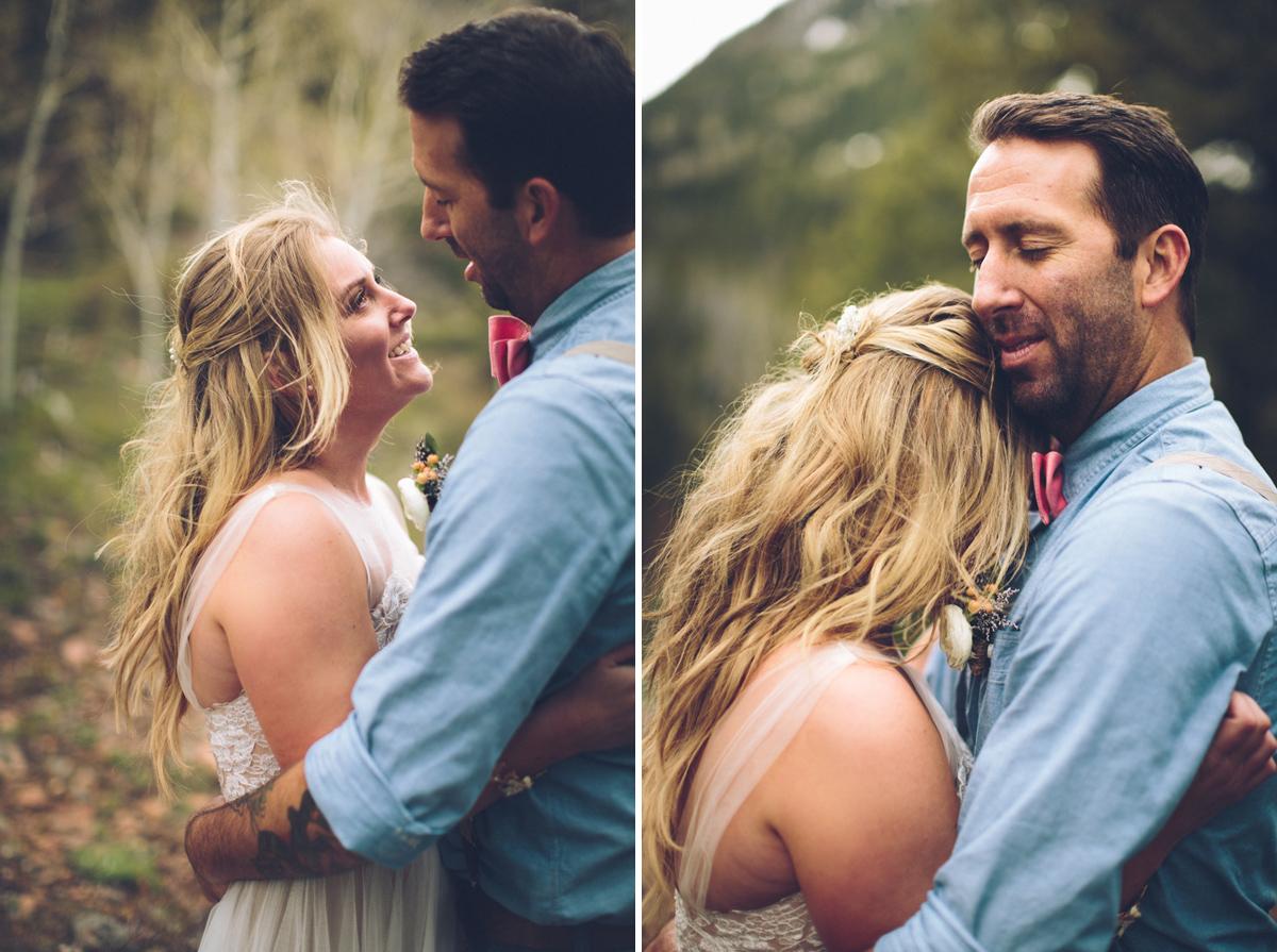 145-elopement--photography--colorado--mountain--vail--snow--intimate--wedding.jpg