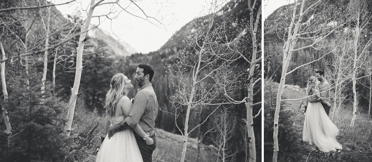 150-elopement--photography--colorado--mountain--vail--snow--intimate--wedding.jpg