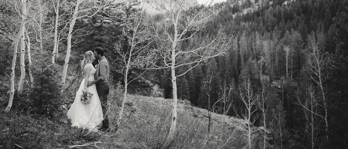 152-elopement--photography--colorado--mountain--vail--snow--intimate--wedding.jpg