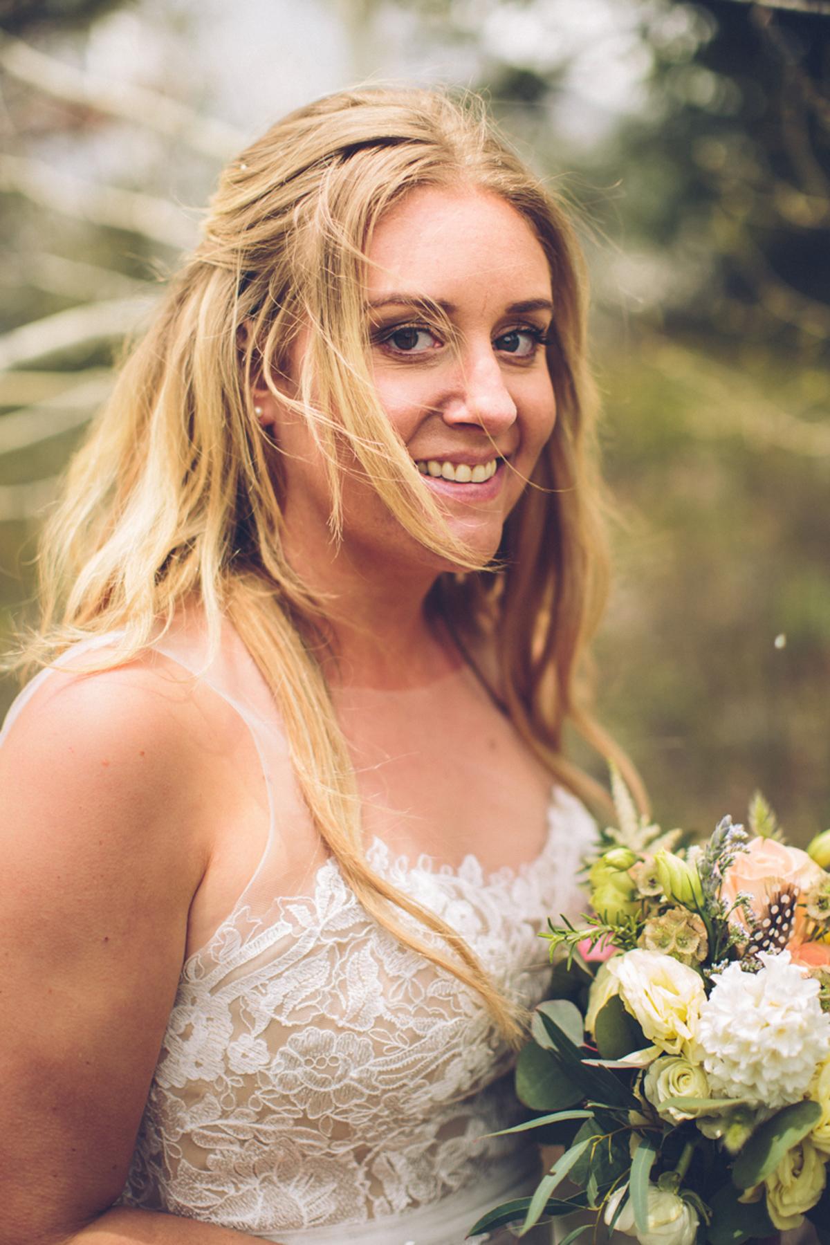 157-elopement--photography--colorado--mountain--vail--snow--intimate--wedding.jpg