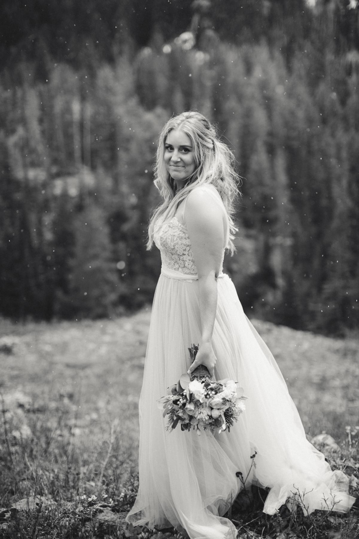 158-elopement--photography--colorado--mountain--vail--snow--intimate--wedding.jpg