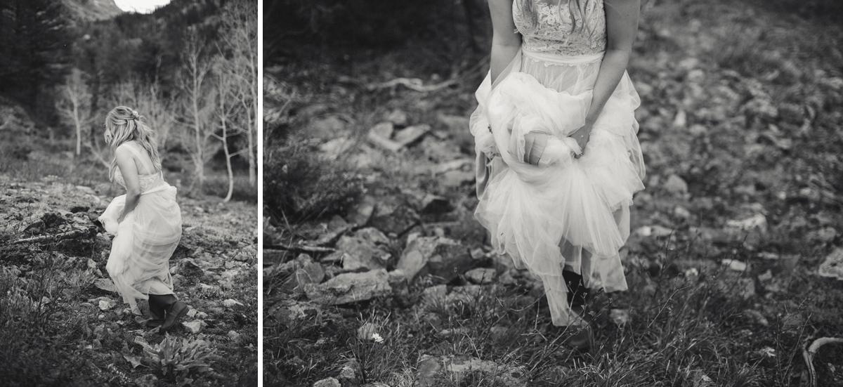 163-elopement--photography--colorado--mountain--vail--snow--intimate--wedding.jpg