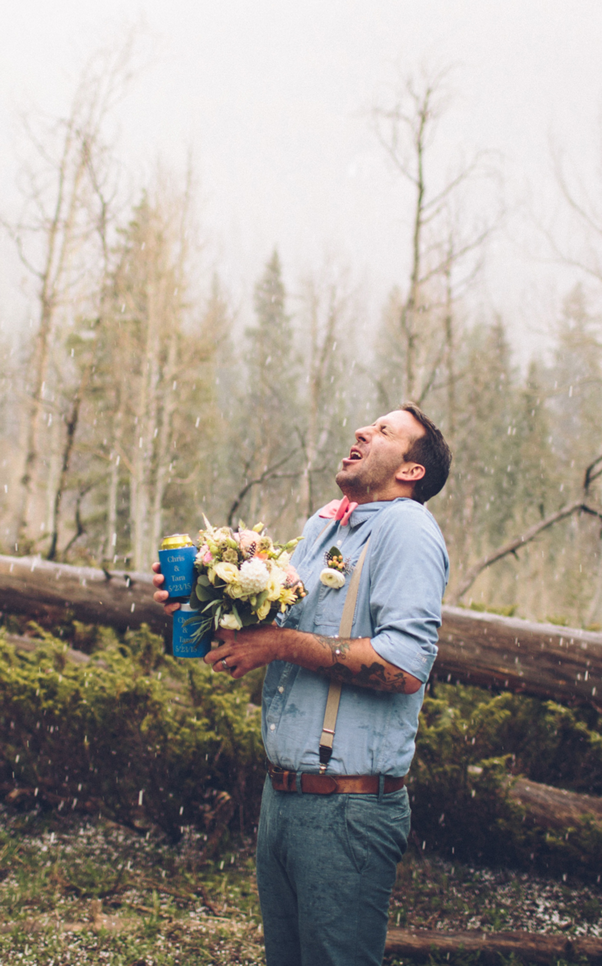 176-elopement--photography--colorado--mountain--vail--snow--intimate--wedding.jpg