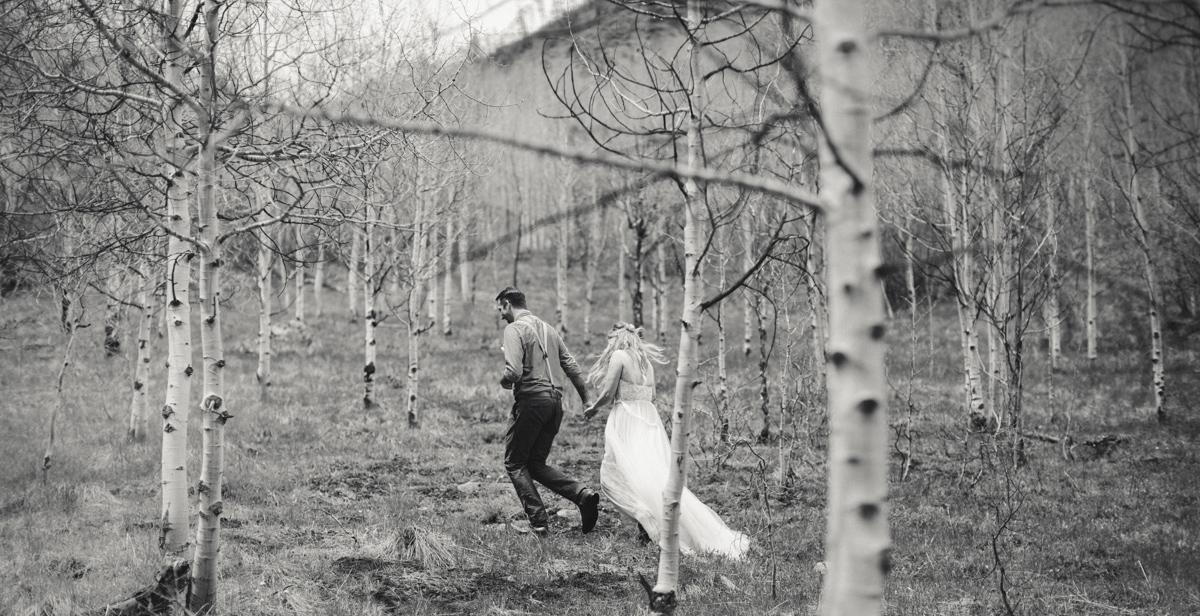 179-elopement--photography--colorado--mountain--vail--snow--intimate--wedding.jpg