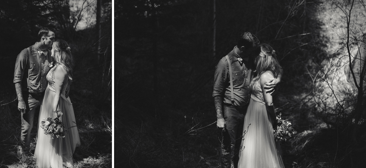181-elopement--photography--colorado--mountain--vail--snow--intimate--wedding.jpg