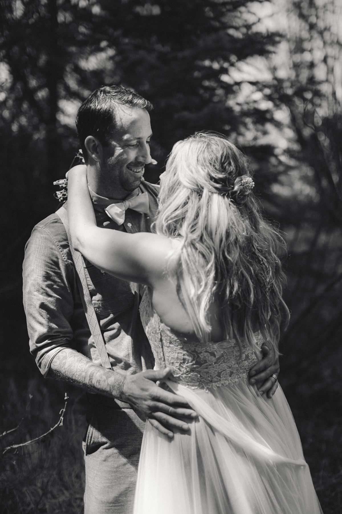 182-elopement--photography--colorado--mountain--vail--snow--intimate--wedding.jpg