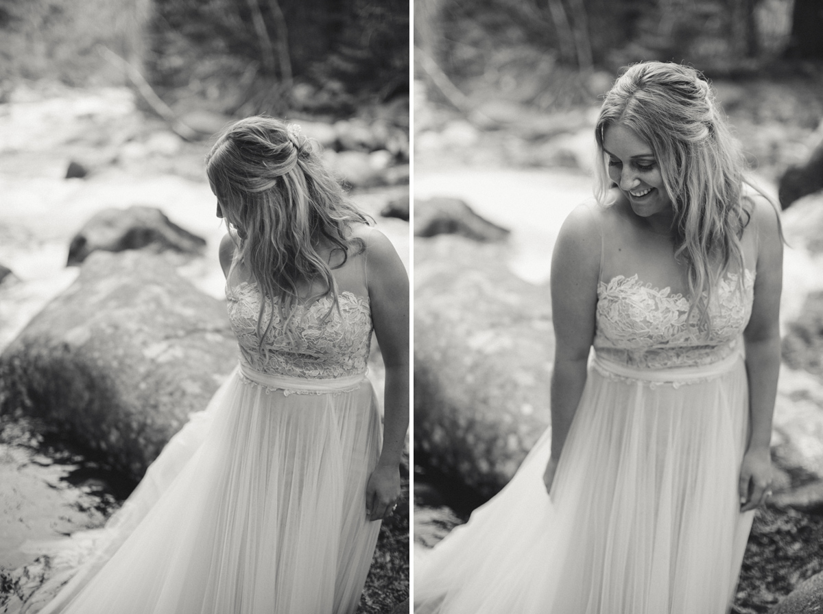 198-elopement--photography--colorado--mountain--vail--snow--intimate--wedding.jpg