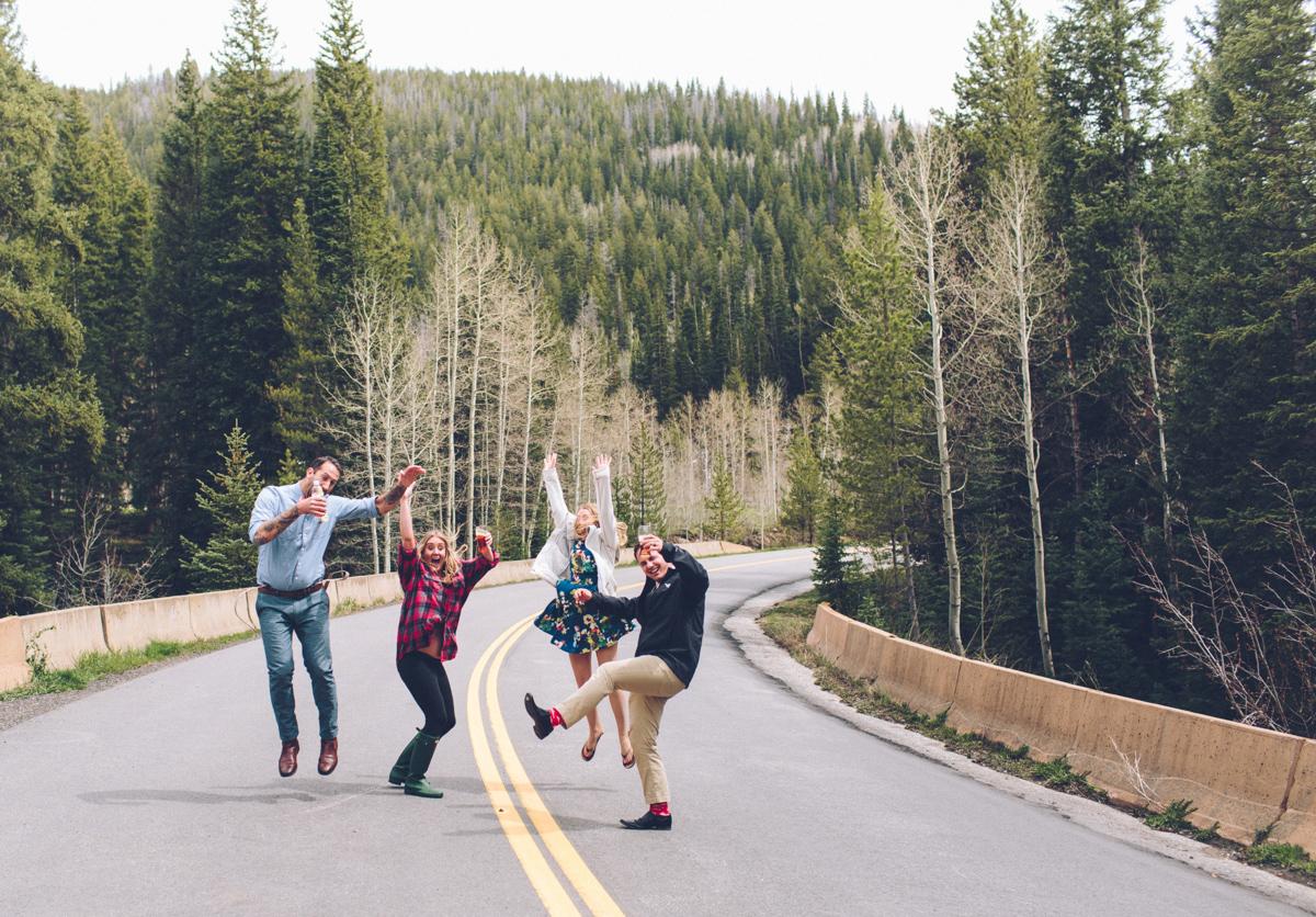 202-elopement--photography--colorado--mountain--vail--snow--intimate--wedding.jpg