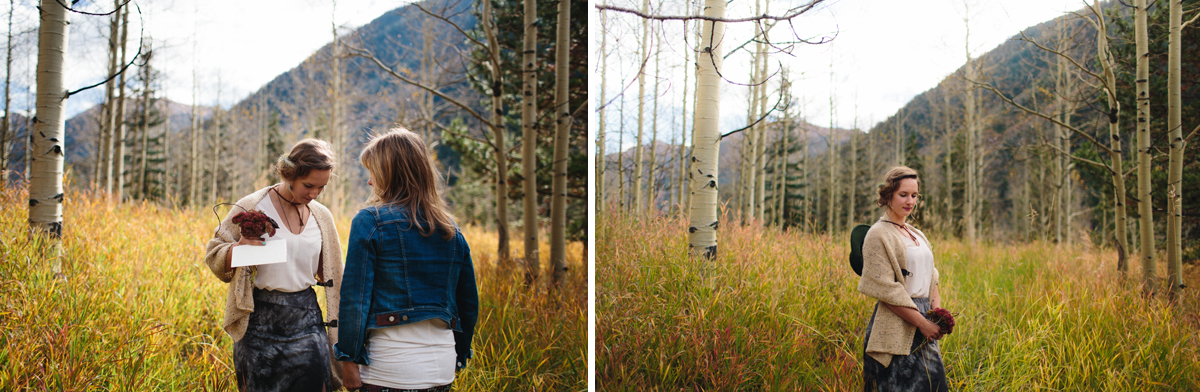 004-elopement-photography--maroon-bells--aspen--colorado--mountain-wedding.jpg