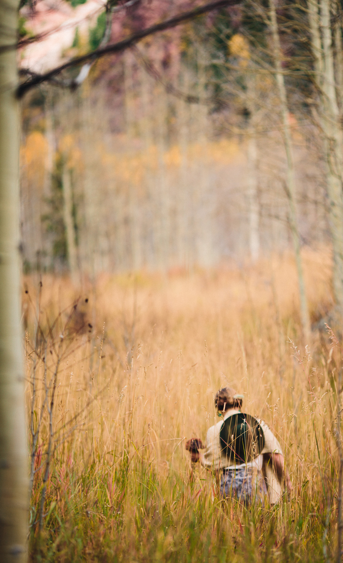 010-elopement-photography--maroon-bells--aspen--colorado--mountain-wedding.jpg