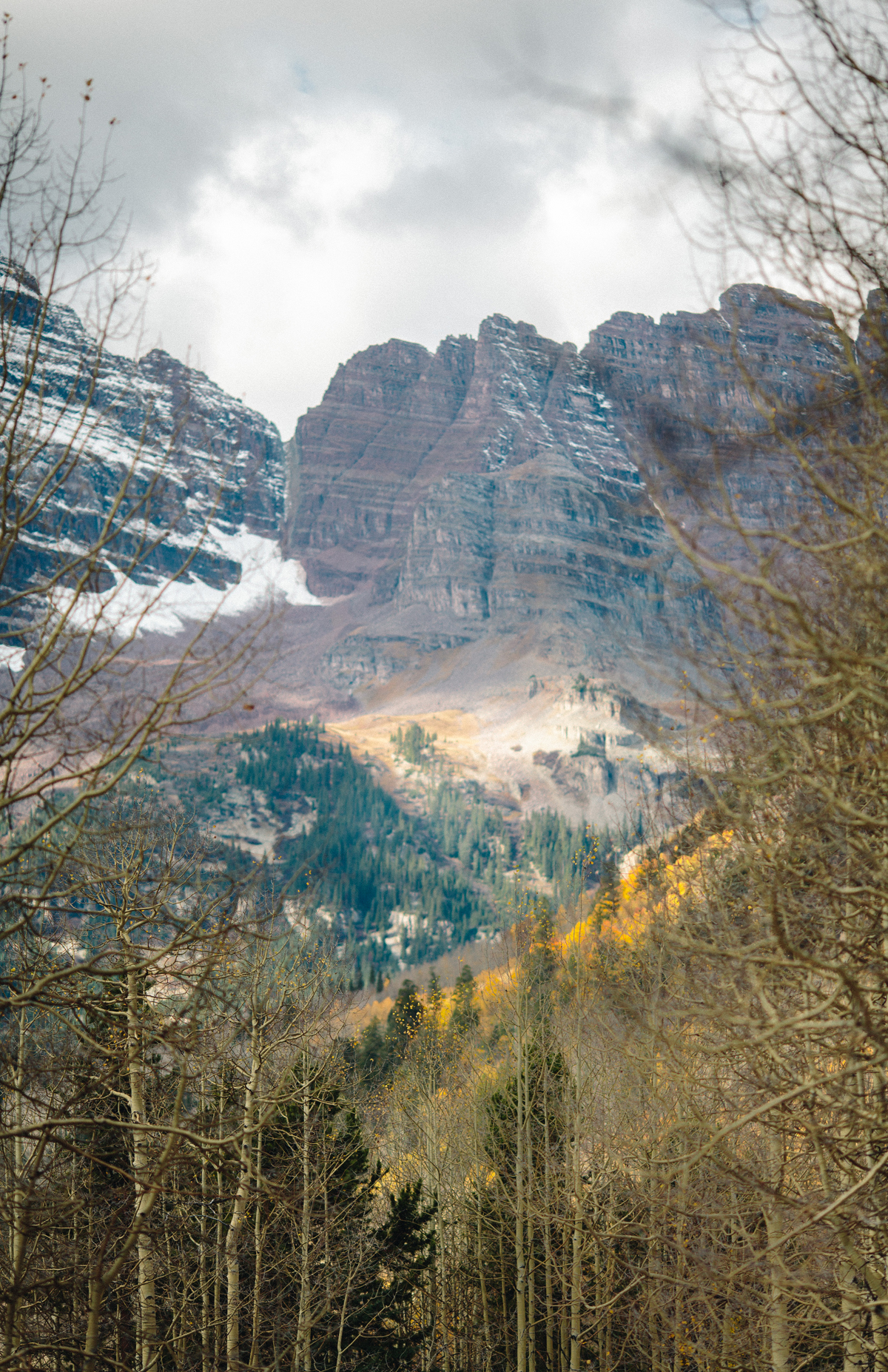 008-elopement-photography--maroon-bells--aspen--colorado--mountain-wedding.jpg