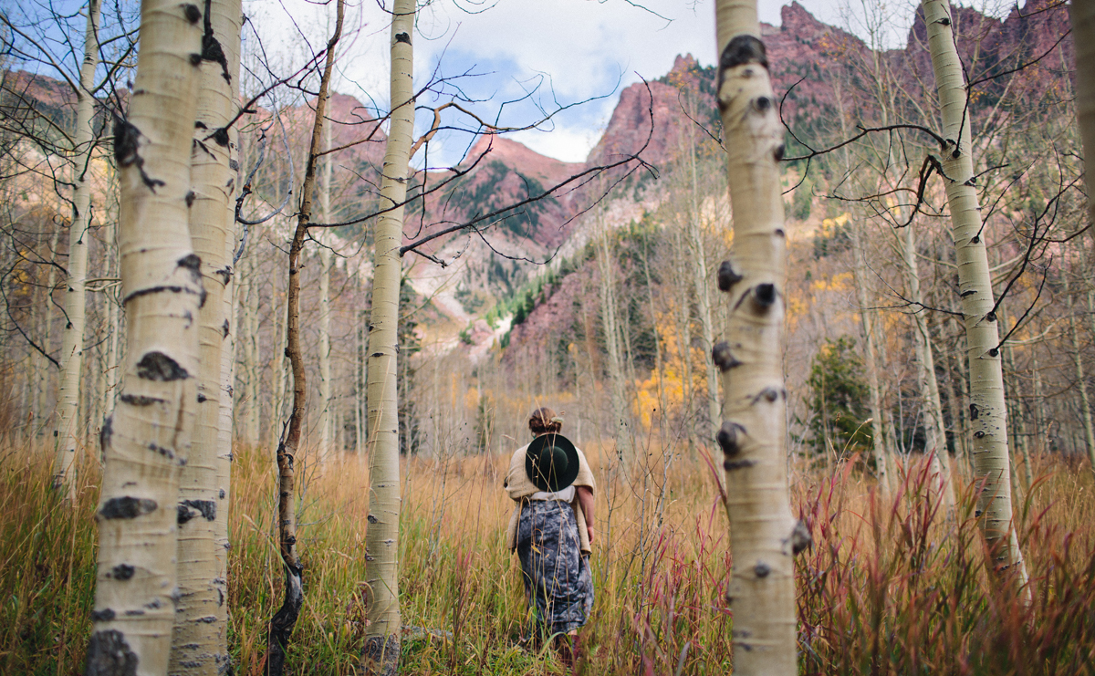 012-elopement-photography--maroon-bells--aspen--colorado--mountain-wedding.jpg