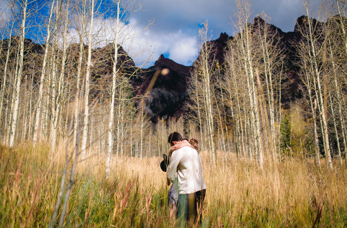 025-elopement-photography--maroon-bells--aspen--colorado--mountain-wedding.jpg