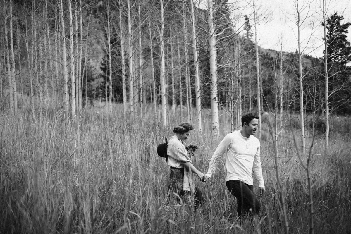 031-elopement-photography--maroon-bells--aspen--colorado--mountain-wedding.jpg