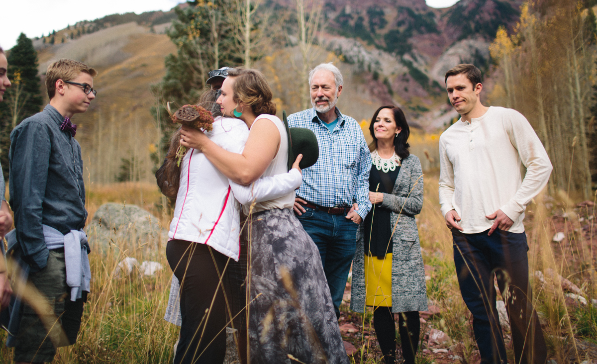 055-elopement-photography--maroon-bells--aspen--colorado--mountain-wedding.jpg