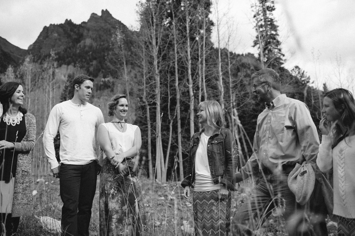 060-elopement-photography--maroon-bells--aspen--colorado--mountain-wedding.jpg