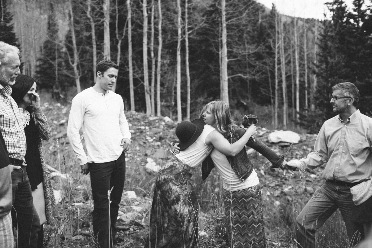 065-elopement-photography--maroon-bells--aspen--colorado--mountain-wedding.jpg