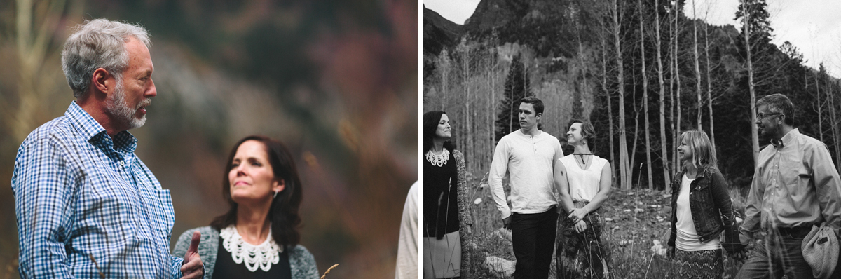 071-elopement-photography--maroon-bells--aspen--colorado--mountain-wedding.jpg