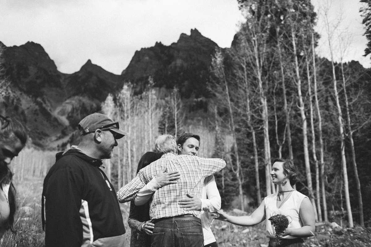 074-elopement-photography--maroon-bells--aspen--colorado--mountain-wedding.jpg