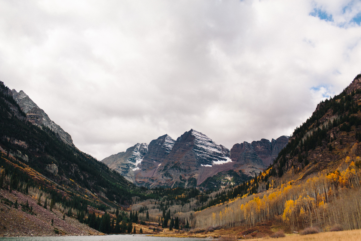 082-elopement-photography--maroon-bells--aspen--colorado--mountain-wedding.jpg