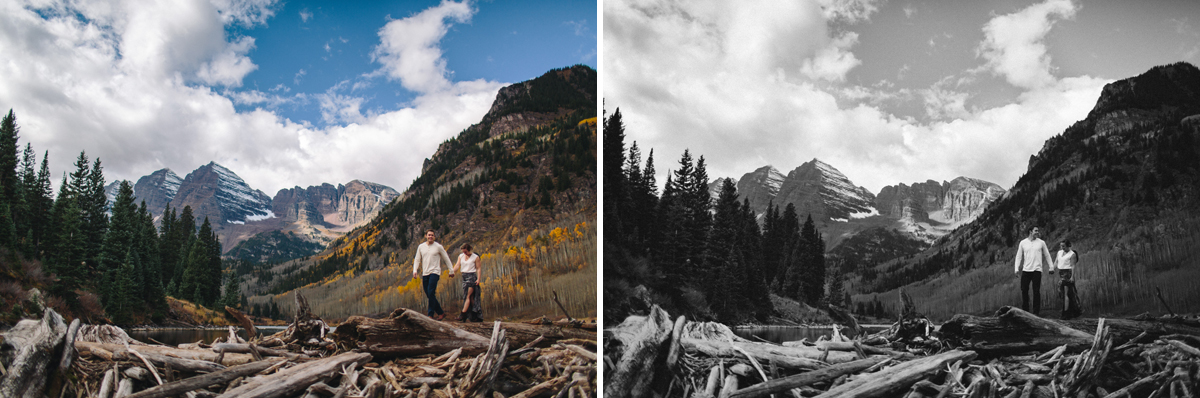 086-elopement-photography--maroon-bells--aspen--colorado--mountain-wedding.jpg
