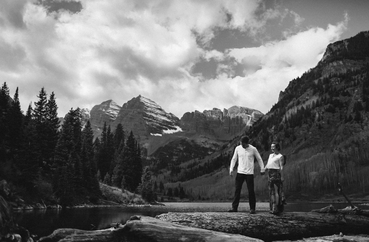 087-elopement-photography--maroon-bells--aspen--colorado--mountain-wedding.jpg