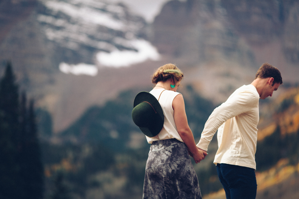 108-elopement-photography--maroon-bells--aspen--colorado--mountain-wedding.jpg