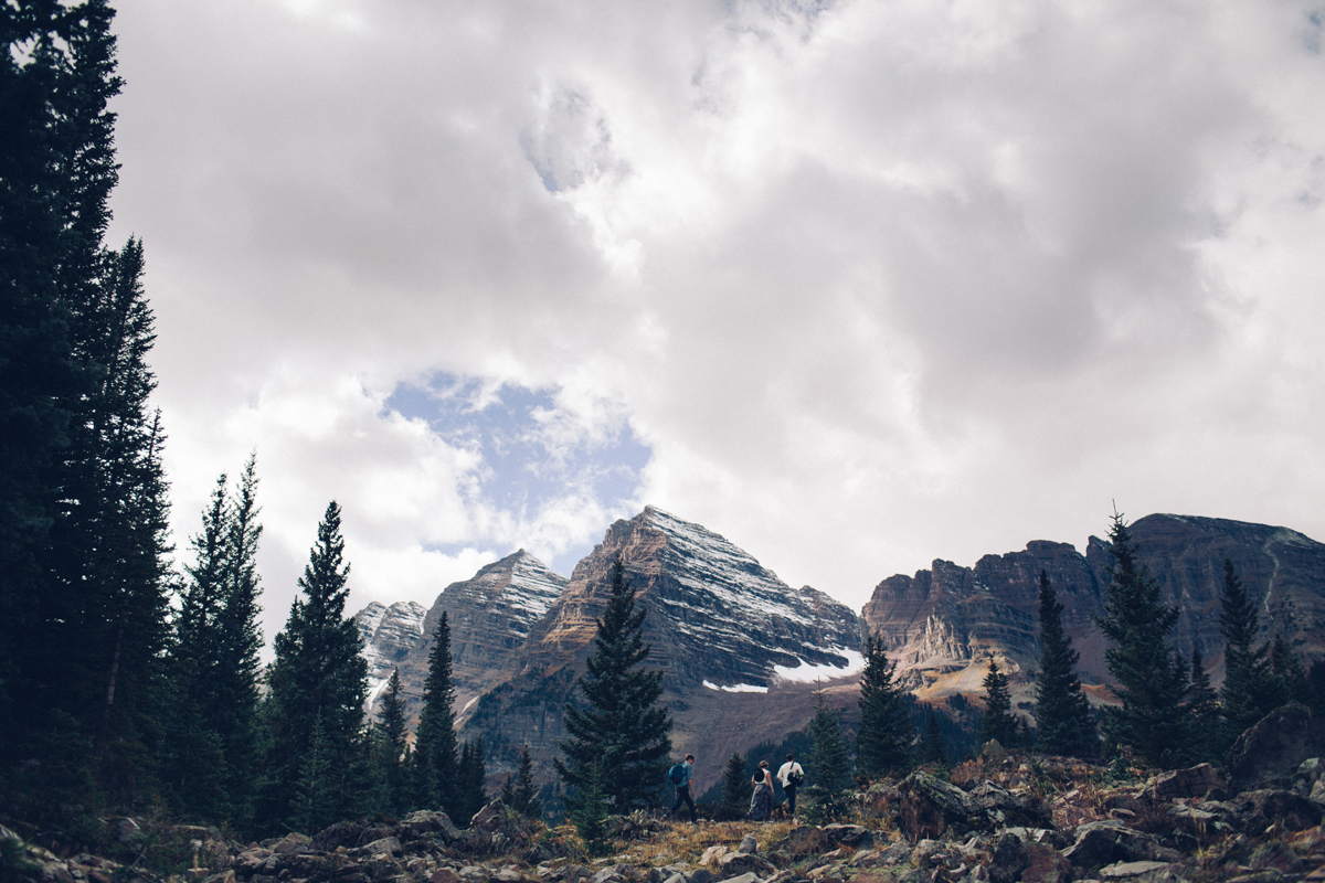 114-elopement-photography--maroon-bells--aspen--colorado--mountain-wedding.jpg