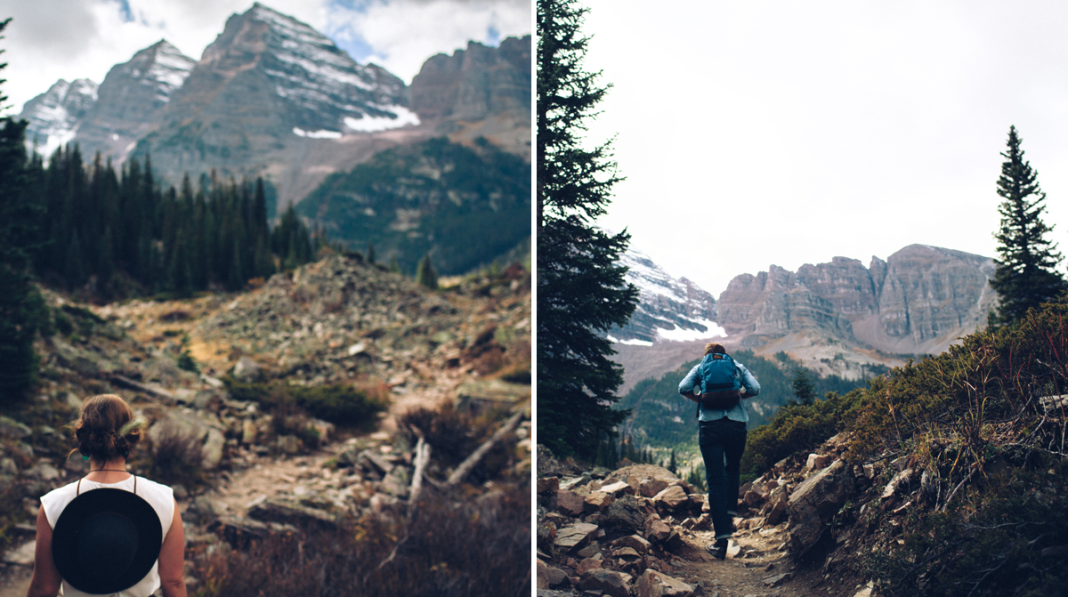 115-elopement-photography--maroon-bells--aspen--colorado--mountain-wedding.jpg