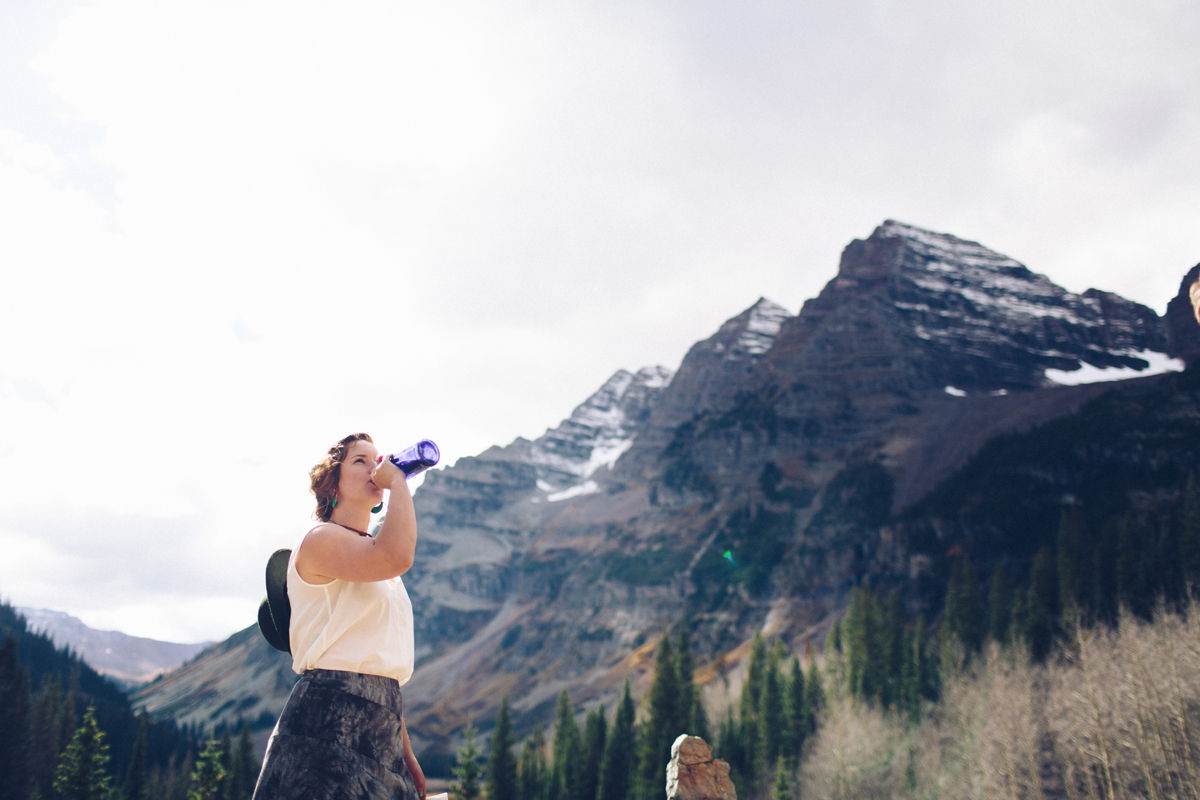120-elopement-photography--maroon-bells--aspen--colorado--mountain-wedding.jpg