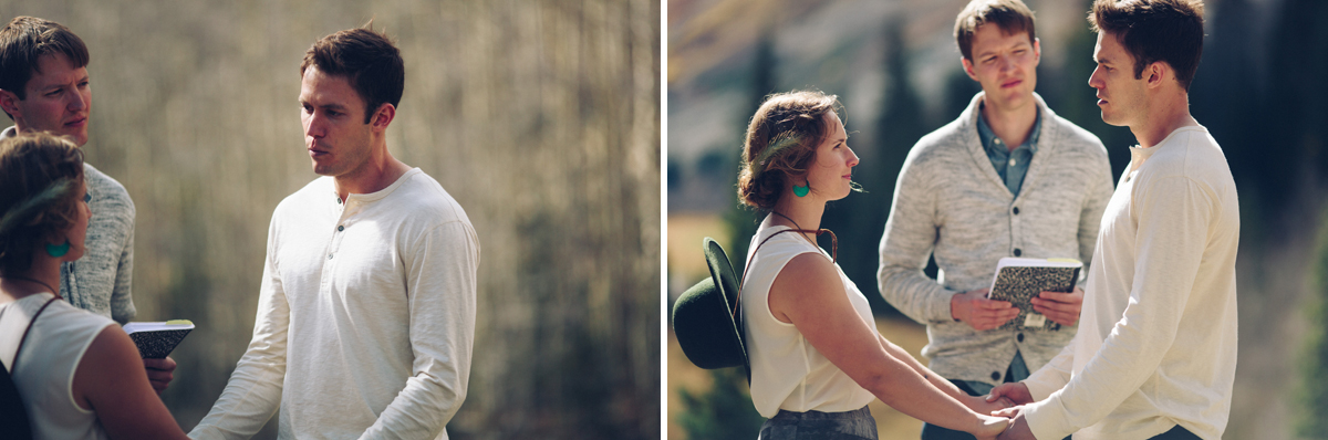 141-elopement-photography--maroon-bells--aspen--colorado--mountain-wedding.jpg