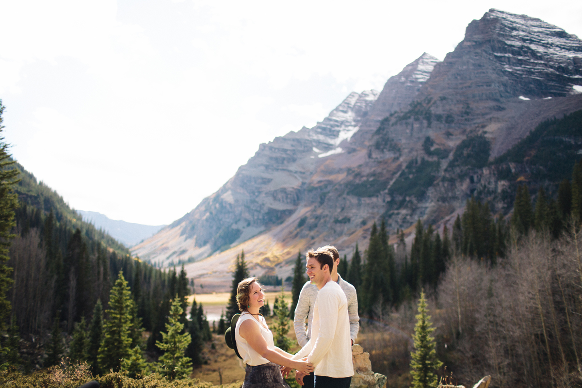 152-elopement-photography--maroon-bells--aspen--colorado--mountain-wedding.jpg
