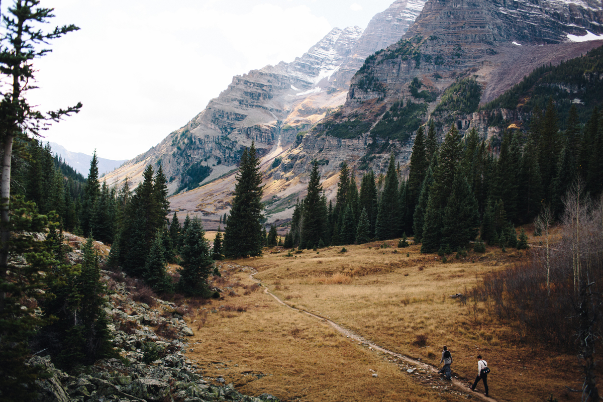 157-elopement-photography--maroon-bells--aspen--colorado--mountain-wedding.jpg