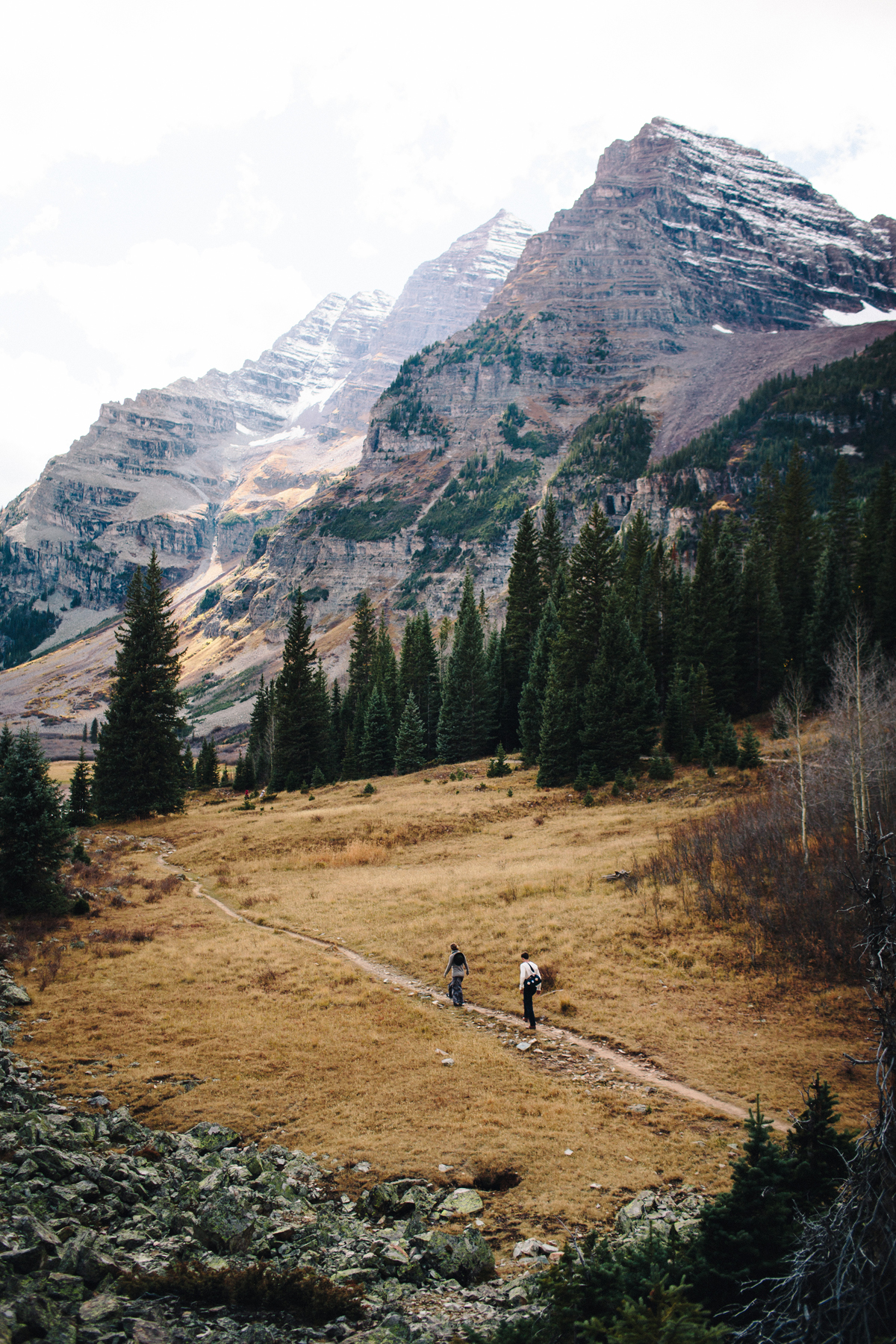 158-elopement-photography--maroon-bells--aspen--colorado--mountain-wedding.jpg