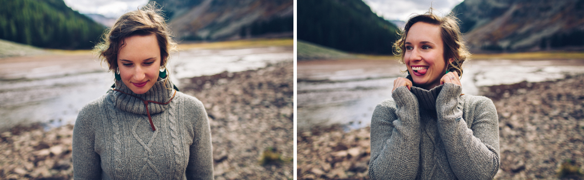 171-elopement-photography--maroon-bells--aspen--colorado--mountain-wedding.jpg