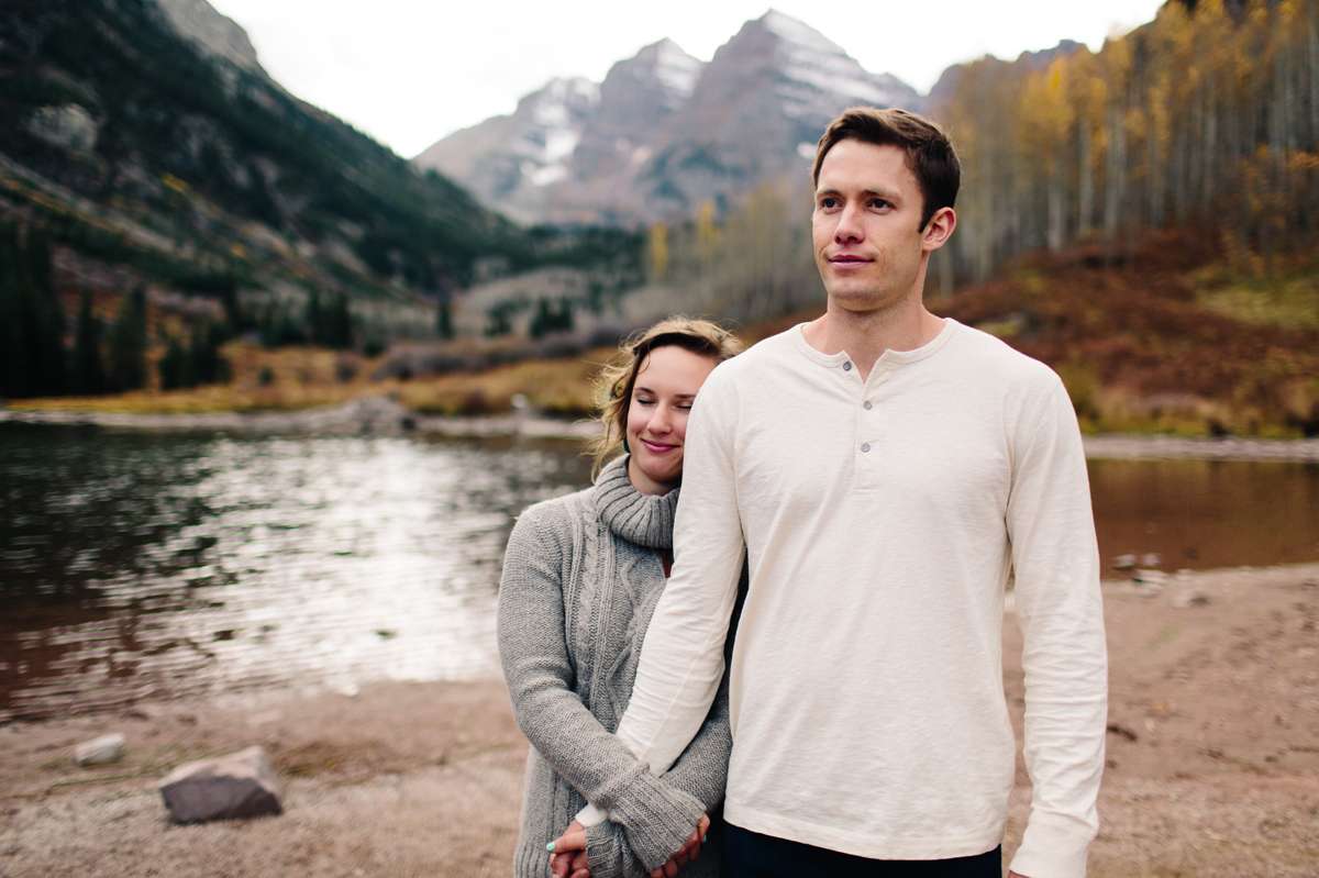 180-elopement-photography--maroon-bells--aspen--colorado--mountain-wedding.jpg